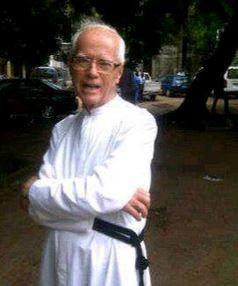 Longest serving principal in Nigeria dies at 87
