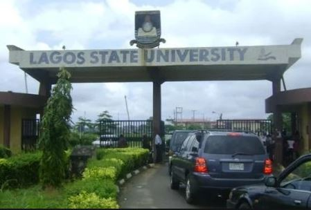 Lagos State University?fires three ?sex-for-marks