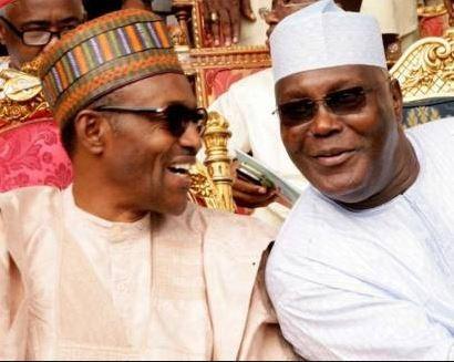 Can Atiku Abubakar defeat Muhammadu Buhari in 2019? - Dele Momodu