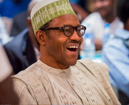 PDP rejects President Buhari?s travel ban on 50 prominent Nigerians, says Its full blown fascism