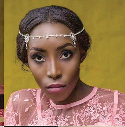She was on her period - Mother of 20-year-old model raped and stabbed to death in Ondo calls for justice