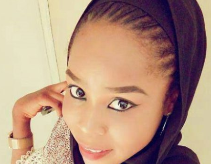 Boko Haram executes second aide worker Hauwa Leman, vows to keep Leah Sharibu as their slave