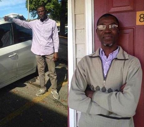 56-year old Nigerian pizza delivery man shot and?killed in daylight robbery in the U.S