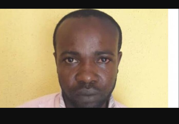 Landlord arrested for defiling tenant?s five sons in Lagos?