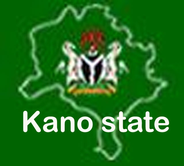 Kano State government approves?compulsory drug test for political appointees and civil servants