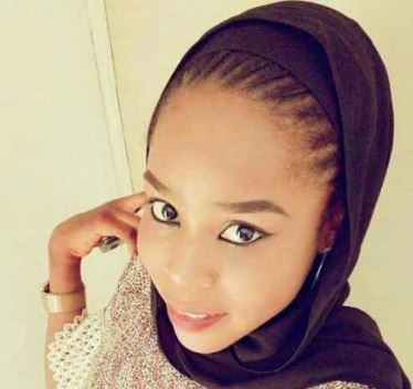 Red Cross?threatens to vacate turbulent areas in Nigeria following the killing of aide worker,?Hauwa Liman by Boko Haram