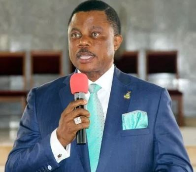 Anambra Government?bans religious bodies from using?schools?to conduct religious services across the state