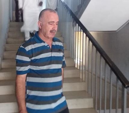 EFCC secures the conviction of Lebanese man for not declaring $105k, ?65k at Kano airport