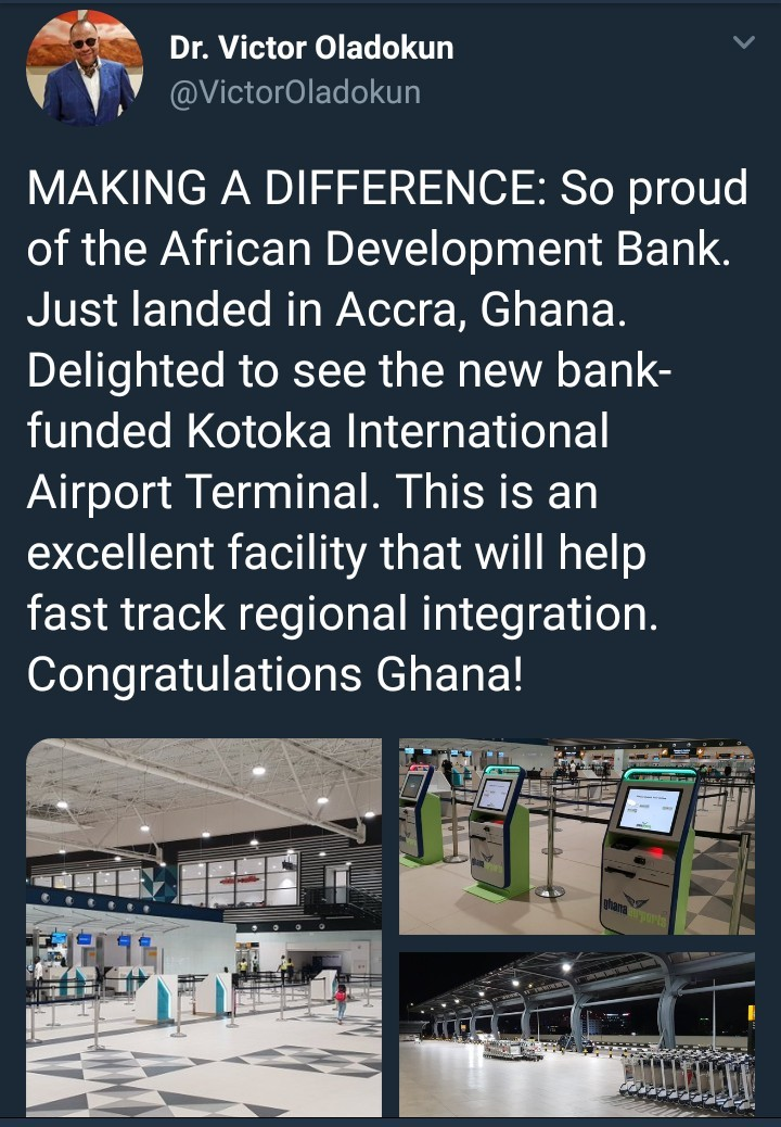 Check out pictures of Ghana