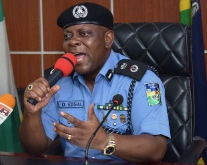 Family seeks justice as 54-year old pepper seller dies in Police custody in Lagos