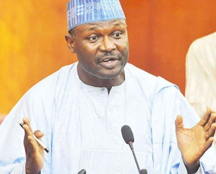 INEC warns Nigerian?politicians against seeing the 2019 polls as a do-or-die affair