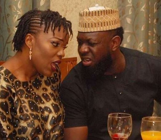 9 years after, Timaya opens up on why he?