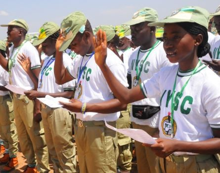 Five corpers kidnapped on way to camp?in Akwa Ibom and Rivers States