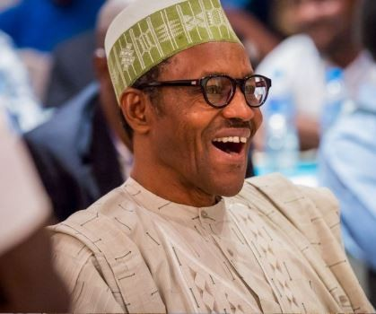 Buhari?does not even require any certificate to be President of Nigeria - Abuja based lawyer,?Kayode Ajulo