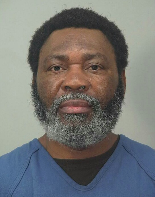 Photo: Nigerian man sentenced to over three years in U.S prison for fraud; ordered to pay $409,639 in restitution