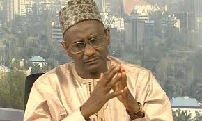 NHIS Boss, Yusuf Umar drags Health Minister, AGF before court over his suspension
