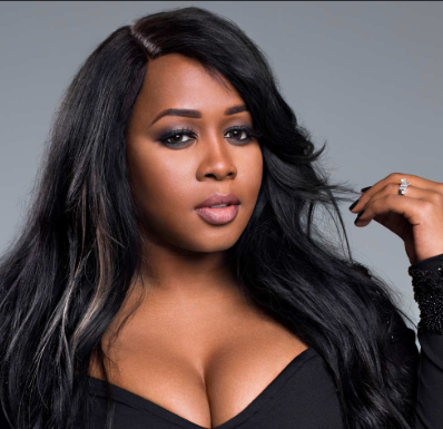 "Remy Ma under fire for suggesting R.Kelly is not guilty of sexual assault because ""rapists don"