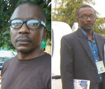 Photos: UBTH doctor slumps, dies after performing four surgeries ?Back To Back?