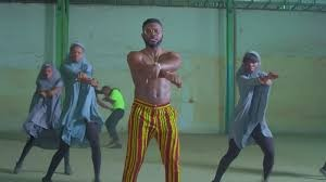 "Falz files court papers challenging the ban placed on his song ""This is Nigeria"" by NBC"