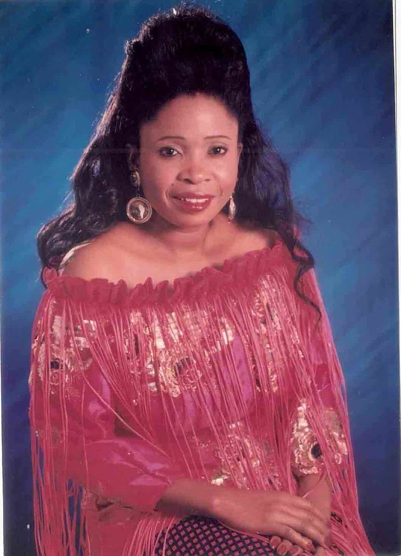 Remembering late music legend, Christy Essien-Igbokwe