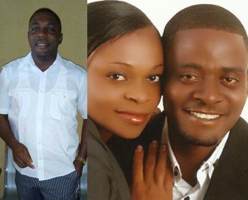 Neighbor of lady who killed her hubby, three children and herself in Benue gives his account; says woman was known for being violent