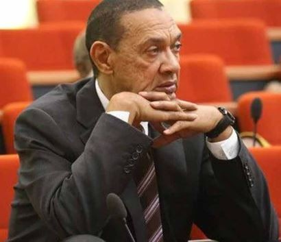 Nigerian Senate will?ensure speedy passage of minimum wage bill if forwarded to it on time by President Buhari ? Ben Bruce