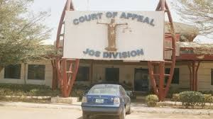 Man to die by hanging for killing his dad over N56k in Jos