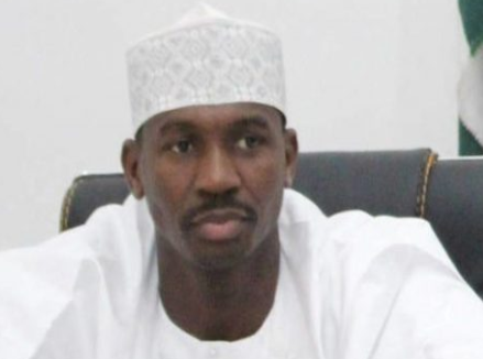 Sokoto state deputy governor resigns, to contest against governor Tambuwal in 2019