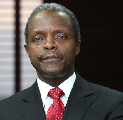 Vice President Yemi Osinbajo - A Pastor only by name - by Femi Fani Kayode