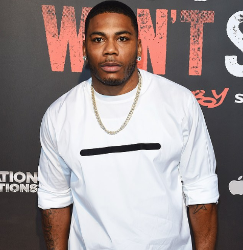 """""""The truth will come out"""" - Nelly hits back as woman accuses him of sexual assault and sues him"""