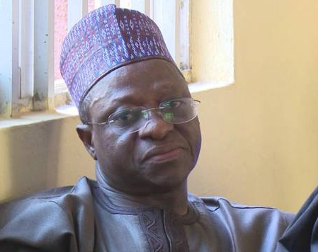 Court of Appeal reduces ex-Gov Dariye?s jail term from 14 to 10 years