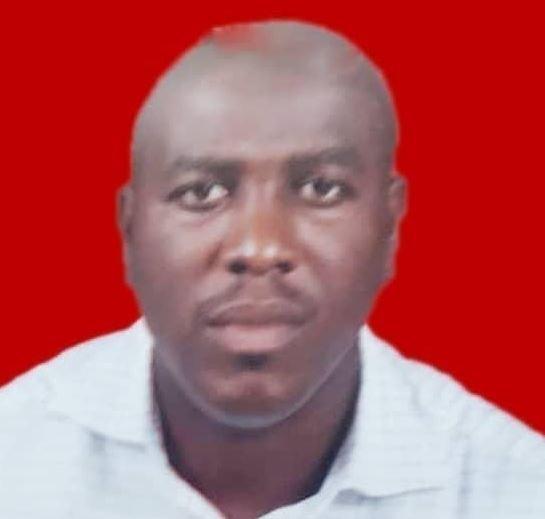 Court officer, Olawale Mustapha?declared wanted by the Lagos state judiciary over N8m fraud