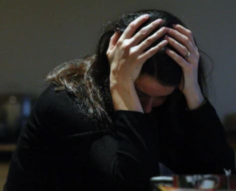 Without regular sex women risk mental disorder ? Nigerian Psychiatrist