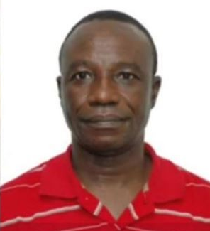 Sex-for-mark lecturer, Professor Richard Akindele, remanded in prison