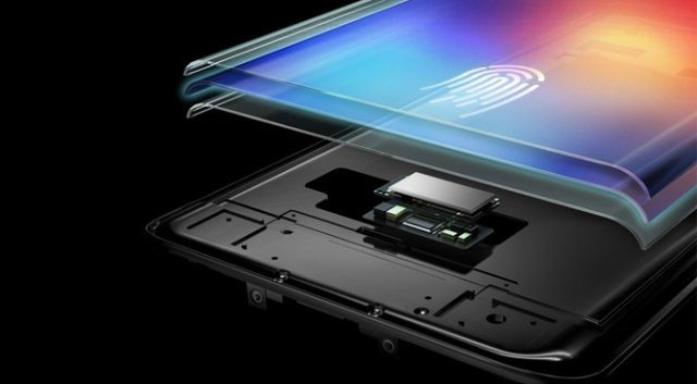 Rumour Article: Tecno Mobile rumored to launch its first ai camera smartphone