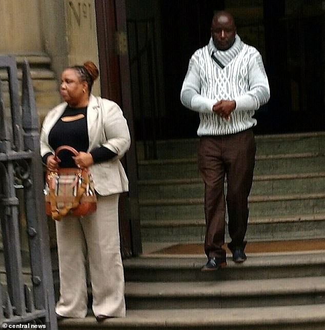 Couple face multiple years in Prison after husband faked his own death so that his wife can claim ?400k life insurance