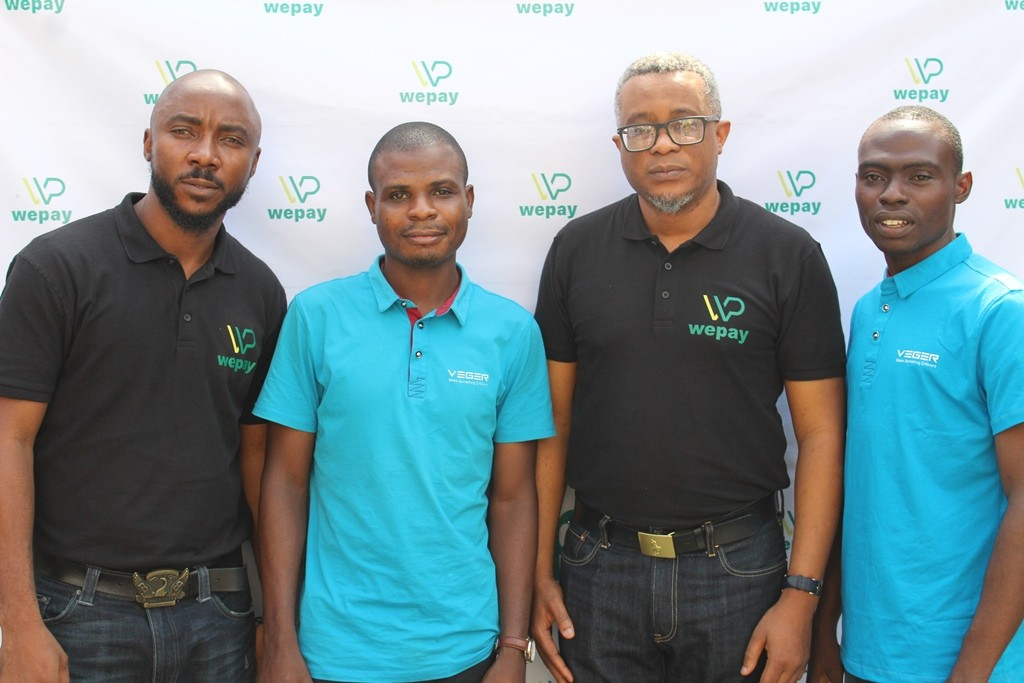 WePay Nigeria lures online shoppers with exciting offers