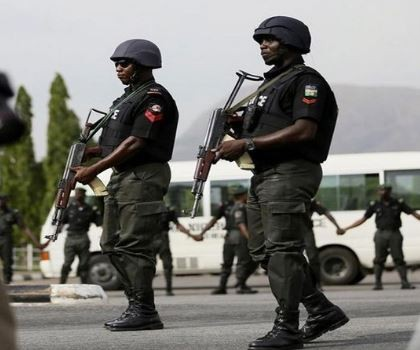 3 people die, 8 injured during a birthday party clash in Bauchi State