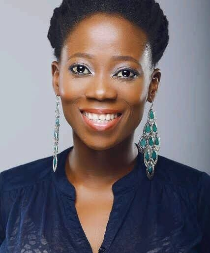 OAP Tosyn Bucknor dies at 37