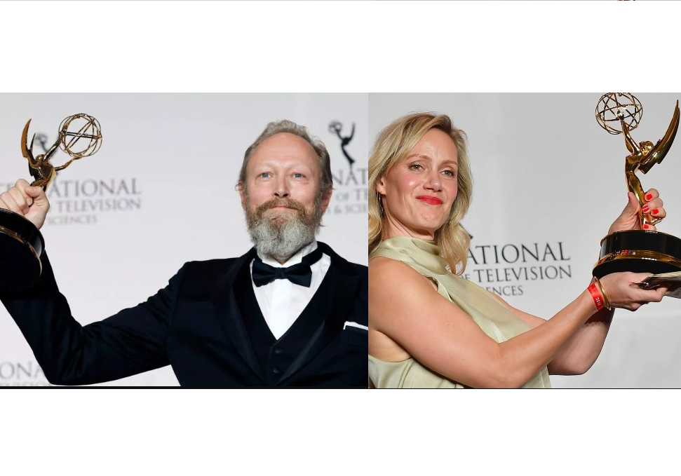 2018 International Emmy Awards: Full list of winners