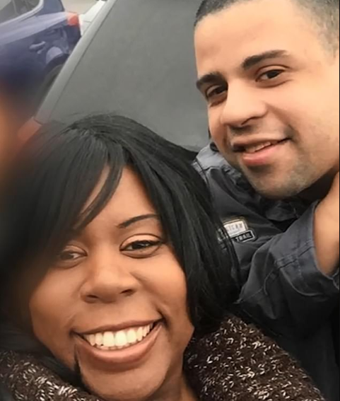 Chicago hospital shooting update: Shooter is a jilted lover who killed his ex-fiance, a cop, and pharmacy worker after he demanded for his ring back