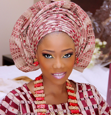 Lai Mohammed mourns Tosin Bucknor, condoles with her family