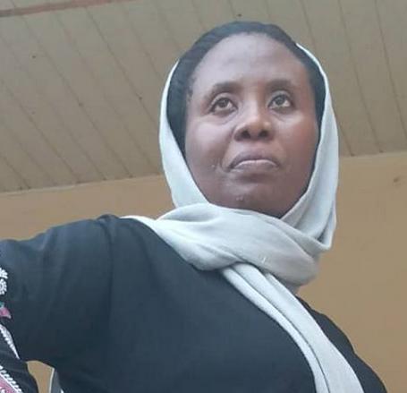 EFCC arraigns 22 INEC staff, ex-Director for alleged N32m fraud in Kogi (photo)