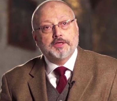 France imposes sanctions on 18 Saudi citizens over the death of journalist, Jamal?Khashoggi