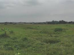 Do not miss this opportunity!!! Check out this amazing and affordable land for sale in Lekki