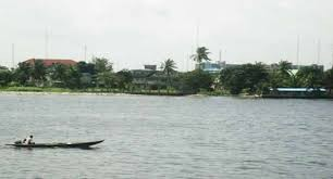 No boat accident recorded in Lagos waters today - Police says