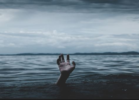 20-year-old man drowns in a pool at his friend?s birthday party in Abia State