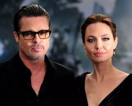 Finally,?Angelina Jolie and Pitt reach child custody agreement