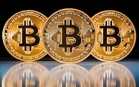 At the comfort of your home / office guaranteed money making avenue online-100% guarantee investing in bitcoin!!!!!!!