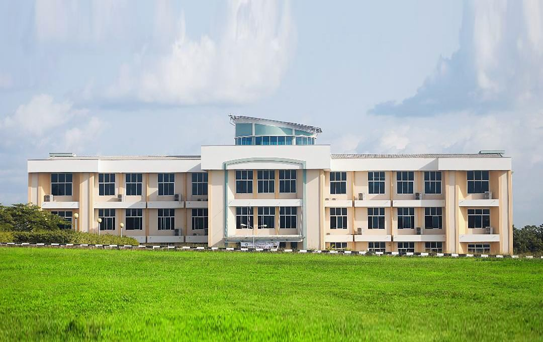 Bowen University leads the race to curb dwindling academic standards, values and youthful delinquency in institutions of higher learning